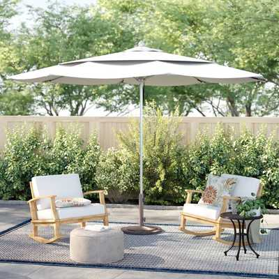 Caravelle 11' Market Umbrella - Wayfair
