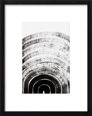 NY1908 - Artfully Walls