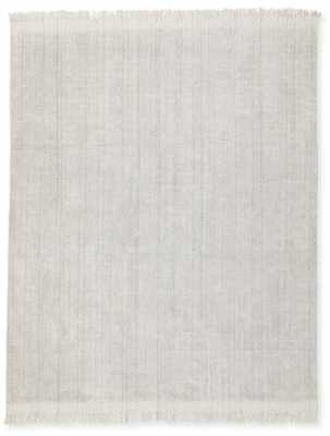 Belmond Rug - Serena and Lily