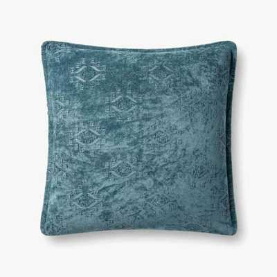 P0830 Blue - Loma Threads