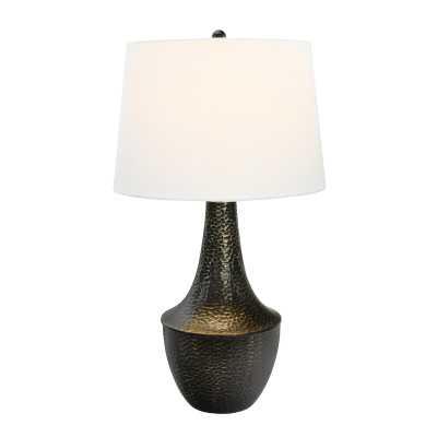 "The Caprice 28"" Table Lamp - Wayfair"