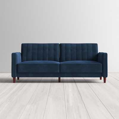 Wallace Convertible Sofa - AllModern