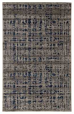 "FABLES - FB108 7'6""X9'6"" - Collective Weavers"