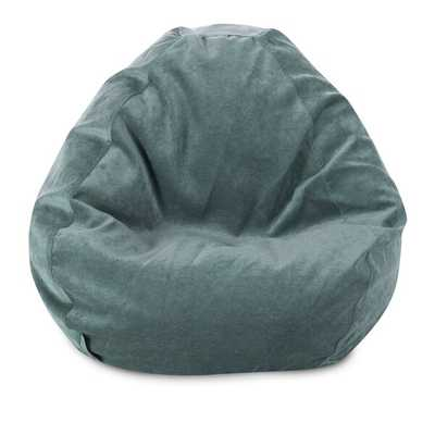 Bean Bag Chair - Wayfair
