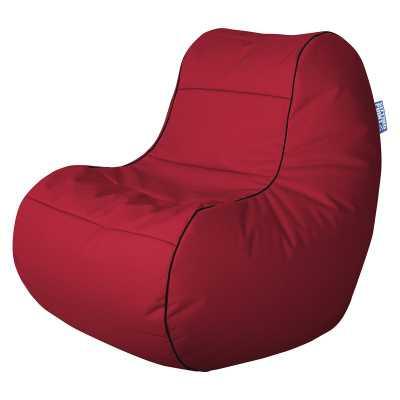 Ebern Designs Bean Bag Chair-red - Wayfair