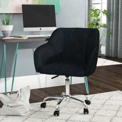 Mid-Back Task Chair - Wayfair
