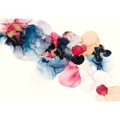 Bloom Mixer - Minted