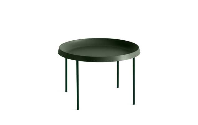 Tulou Coffee Table - Design Within Reach
