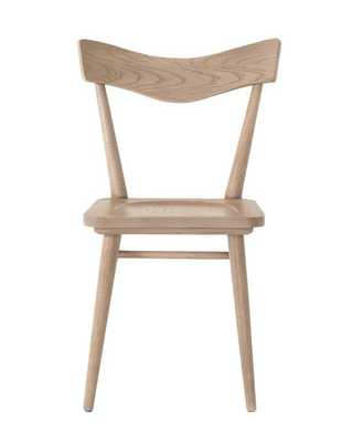 Camberley Dining Chair - McGee & Co.