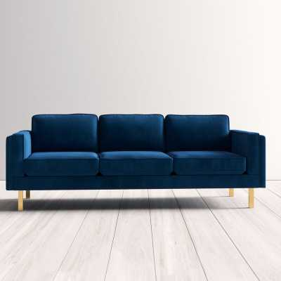 Seaton Sofa - AllModern