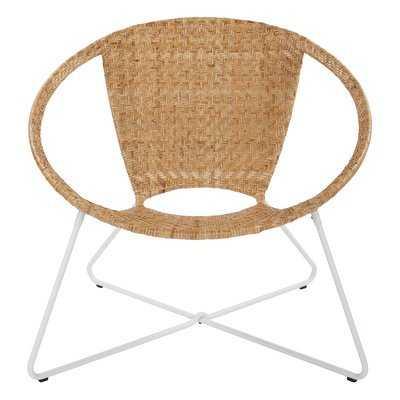 Brosley Lounge Chair - Wayfair
