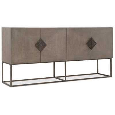 CARMEL SIERRA BUFFET TABLE - Perigold