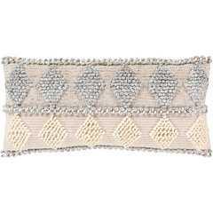 Anders Lumbar Pillow - Neva Home