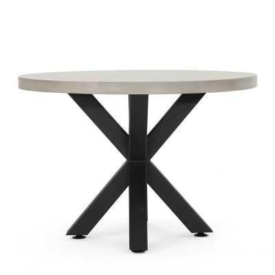 Disanto Dining Table - AllModern