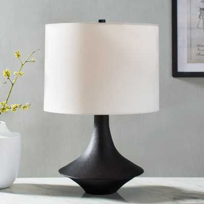 "Marie 23"" Table Lamp - AllModern"