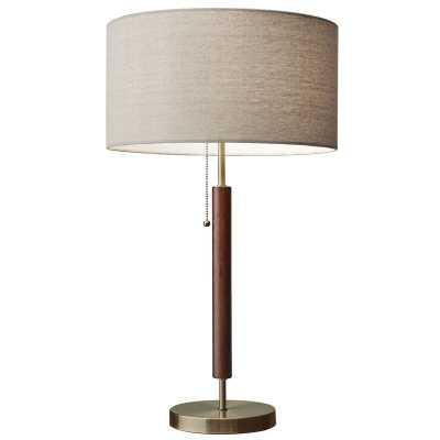 """Hyannis 26"""" Table Lamp - Wayfair"""