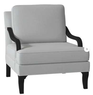 Parker Armchair - Perigold