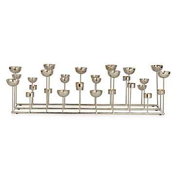 Holland Tealight Holder - Z Gallerie