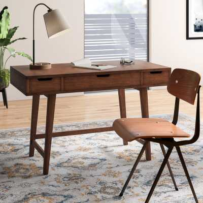 Wilbur Desk - Wayfair