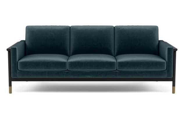 JASON WU Fabric Sofa - Interior Define