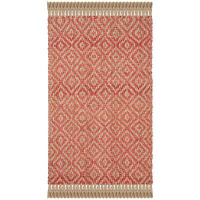 no name rug - Wayfair