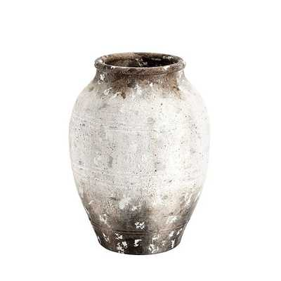 Emilia Vase Collection -Small - Ballard Designs