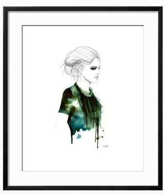 Emerald Edge - art.com