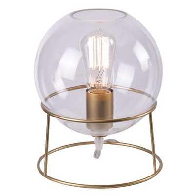 """Tilghman 10"""" Table Lamp - Wayfair"""