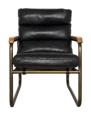 Corben Chair - McGee & Co.