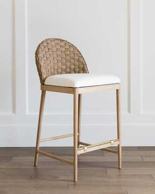Molly Counterstool - McGee & Co.