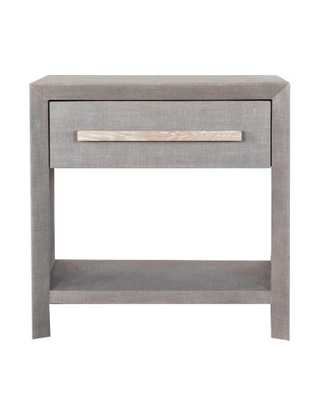 Alto Nightstand - McGee & Co.