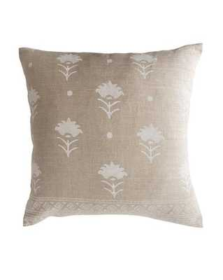 Elio Pillow Cover - McGee & Co.