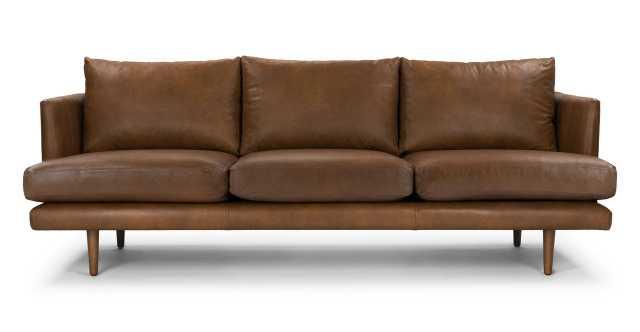 Burrard Sofa - Article