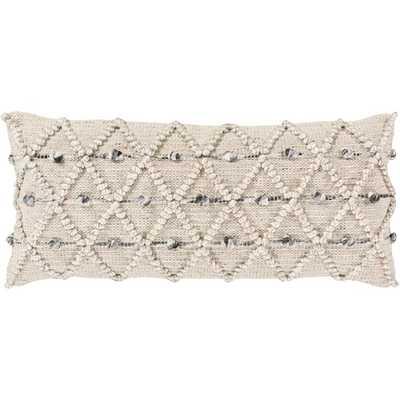 Stansberry Lumbar Pillow - AllModern