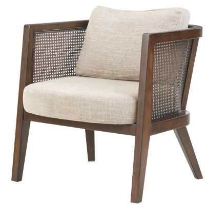 Theodore Accent Armchair - Wayfair