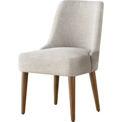 Hemet Upholstered Dining Chair - Wayfair