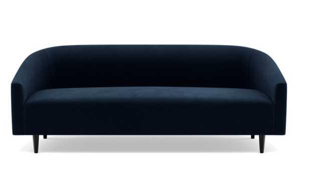TEGAN Fabric Sofa - Interior Define