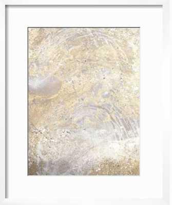 Gold Fusion VII - CUSTOM - art.com
