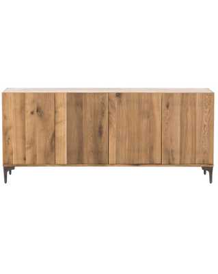COLTON SIDEBOARD - McGee & Co.