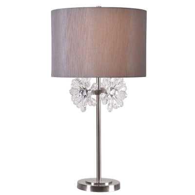"""Griggs 30"""" Table Lamp - Wayfair"""