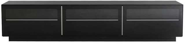 Belafonte TV Stand for TVs up to 70 - Wayfair