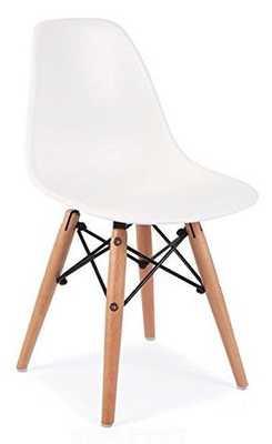 Eiffel Kids Desk Chair - AllModern