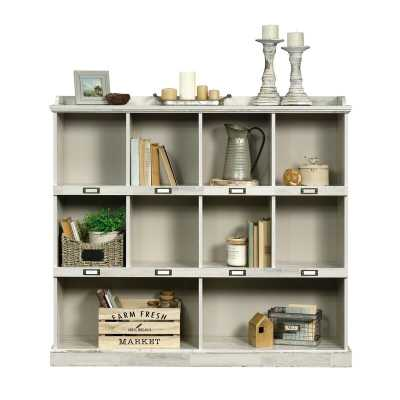 Bowerbank Standard Bookcase - Birch Lane
