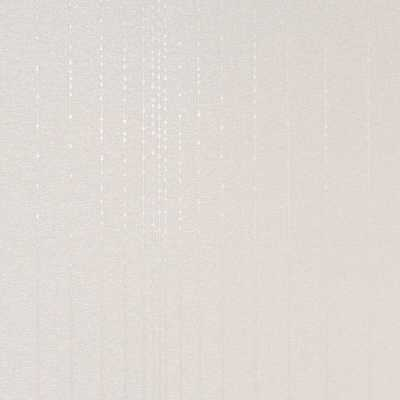 """Mellon 33' L x 21"""" W Glitter/Shimmer Wallpaper Roll - Wayfair"""