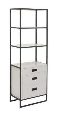Standard Bookcase - AllModern