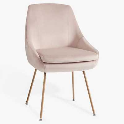 Mathis Desk Chair - Pottery Barn Teen