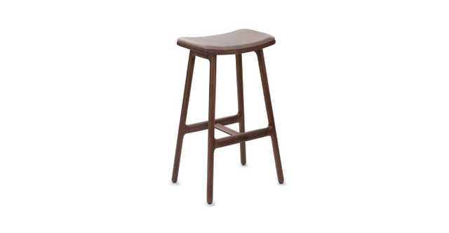 Esse Counter Stool - Article