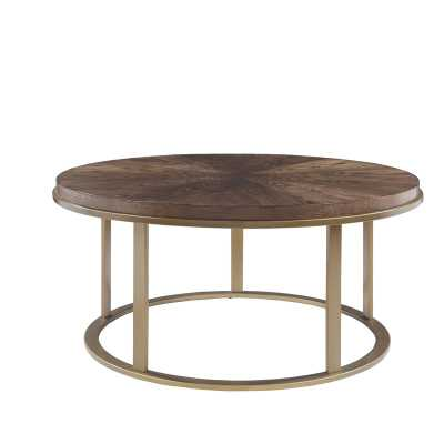 Shoalhaven Coffee Table - Wayfair