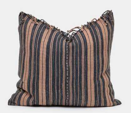 Shoup Pillow - shoppe.amberinteriordesign.com