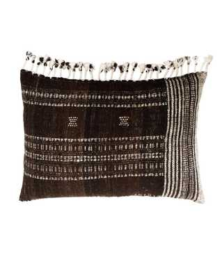 Bisa Pillow - McGee & Co.